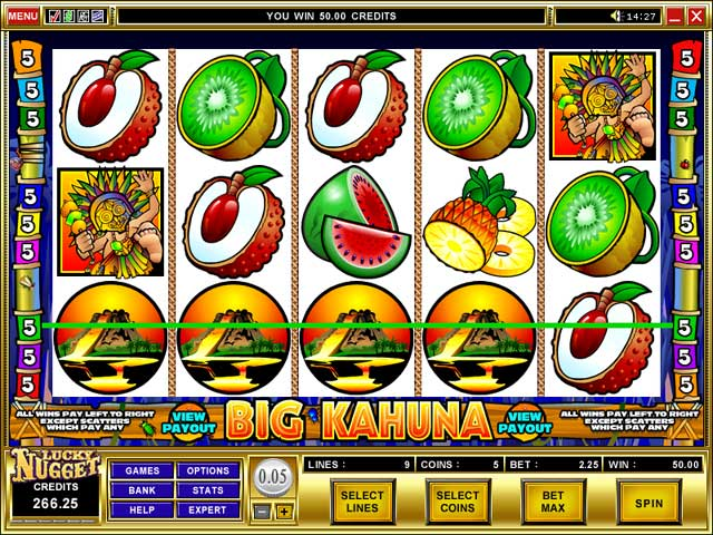 Hot vegas slots cheats